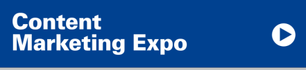 Contents Marketing Expo