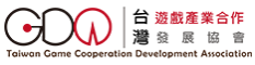 Taiwan Game Corporation Development Association